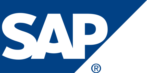 SAP C/4HANA Partner
