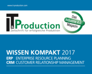 IT&Production